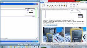 22 2008 mp 050b jcl moped repair manual 39078 100 2006
