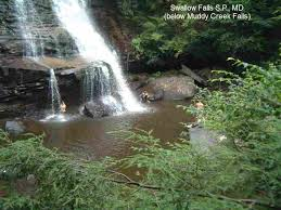 Maryland wild swimming images Swimmingholes info maryland swimming holes and hot springs rivers jpg