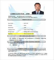 resume format pdf indian fancy indian standard resume format pdf in resume sle pdf india
