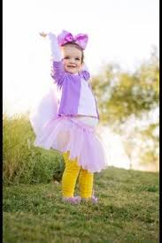 Mickey Minnie Mouse Halloween Costumes Toddlers 25 Daisy Duck Costumes Ideas Friend Halloween