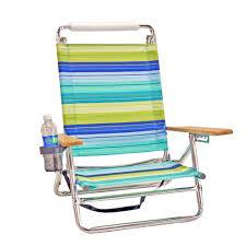 Walmart Beach Chairs Tips Low Back Beach Chairs Cvs Beach Chairs Beach Chairs At