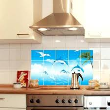 colorful kitchen backsplashes colorful kitchen backsplash bright kitchen tiles colorful design