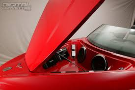 2008 malibu corvette boat for sale corvette forum digitalcorvettes com corvette forums it s a