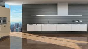 modern kitchen oven fetching futuristic modern kitchen features white color wall