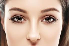 5 best under eye dark circles removal creams in india