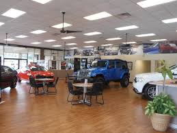 chrysler dodge jeep ram lawrenceville vehicles for sale in lawrenceville ga chrysler dodge jeep