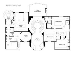 floorplans for homes floorplans homes of the rich page 2