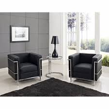 Modern Classic Sofas by Feng Shui Living Room Design Using Modern Classic Furniture Black