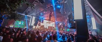 space miami insider u0027s guide discotech the 1 nightlife app