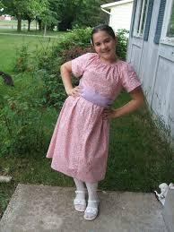 fifth grade graduation dresses fifth grade graduation dress i found this material at walm flickr