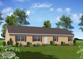 Build Your Own Home Designs Download Building And Designing Your Own Home Homecrack Com