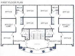 3 floor house plans architectures 3 storey commercial building floor plan simple three
