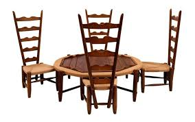 furniture ideas 131 vintage mexican table set traditional rustic
