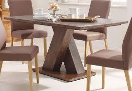 Esszimmer Glastisch Kaufen Esstisch Stuhle 2 Alle Ideen über Home Design