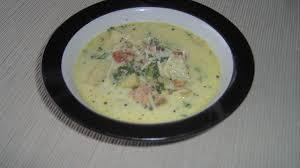 olive garden vegetable soup recipe the best recipe 2017