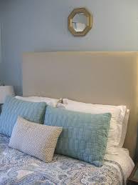 Cynthia Rowley Bedding Queen Bedroom Makeover Halfway Through Create Enjoy
