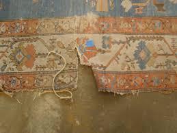 Persian Rug Cleaning by Kosker Rug Repair Ny Oriental Rug Cleaning Restoration Nyc Rug