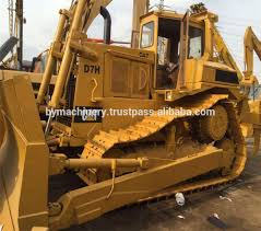 d6d cat tracks d6d cat tracks suppliers and manufacturers at