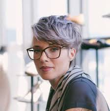 pixie grey hair styles twenty short gray haircuts short gray hair short grey haircuts