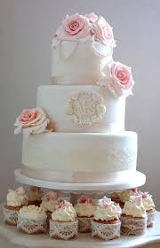 wedding cake name 8 best vintage wedding cakes images on 15 years inside