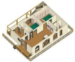 home design for 30 x 30 plot 30 40 vastu plans vastuplans