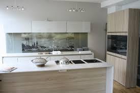 ex display kitchen island ex display siematic kitchen display island kitchen and kitchens