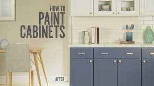 is behr marquee paint for kitchen cabinets behr paint how to paint kitchen cabinets