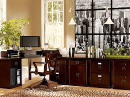 office 1 home office room designs ideas home office 10 images