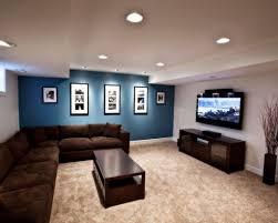 basement decor ideas 1000 basement decorating ideas on pinterest