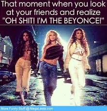 Beyonce New Album Meme - 35 best beyonce memes images on pinterest beyonce memes ha ha