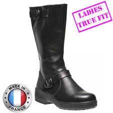 womens dealer boots uk safety footwear shoes and boots