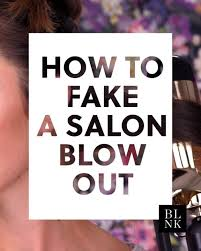 ceramic blowouts hairstyles quotes best 25 blow salon ideas on pinterest blow drying tips blow