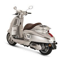 peugeot old models scooters mopeds django sport 150cc retro vintage style scooter