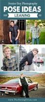Backyard Photography Ideas Best 25 Senior Boy Photography Ideas On Pinterest Senior Boy