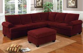 Red Sofa Sectional Wine Colored Sectional Sofas Google Search Design And Decor