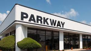 The Lot Dallas by Parkway Buick Gmc Dealer In Sherman Tx New U0026 Used Trucks Cars
