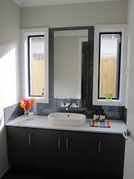 grouparchitect phinney ridge option prefab bathroom