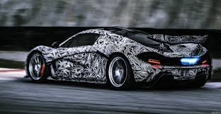 mclaren p1 wallpaper mclaren p1 black and white wallpaper