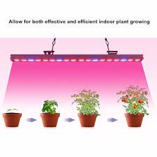12v dc led grow lights 5m 5050 led grow lights dc 12v waterproof growing led strip plant