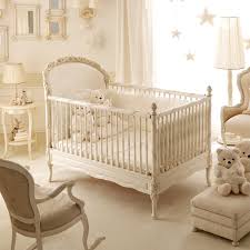 beautiful high end baby cribs notte fatata crib solid wood