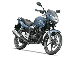 honda 150r bike new model bikes prices specification reviews photos colours