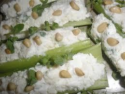 sedano bianco ricerca ricette antipasti con sedano bianco buttalapasta