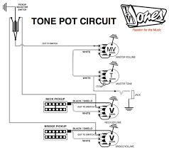 tv wiring diagram cable wiring diagram cable image wiring diagram