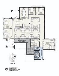 floorplans top of swan floor plans