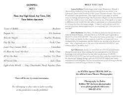ceremony program template awards ceremony program template paso evolist co