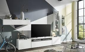 Wohnzimmer Modern Beton Ideen Wohnzimmerschrank Modern Wohnzimmer