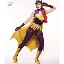 Halloween Costume Batgirl 74 Costume Ideas Images Costume Ideas