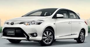 toyota philippines the ultimate car guide car features best selling car nameplates