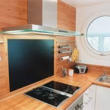 cuisine plan travail bois flip design fabricant de plan de travail en bois massif sur