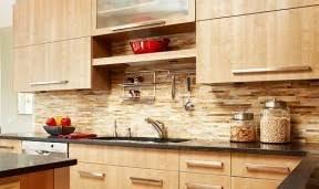 latest trends in kitchen backsplashes new kitchen backsplash trends home design game hay us